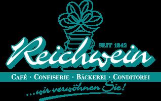 Café Reichwein